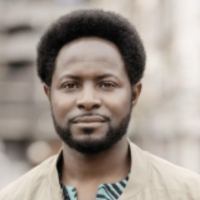 Dance Umbrella Announces Freddie Opoku-Addaie as New Artistic Director and Chief Exec Photo