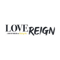 Cast and Creative Team Announced For YV Unpacked: LOVE REIGN Photo