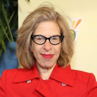Jackie Hoffman Will Lead FRUMA-SARAH (WAITING IN THE WINGS) Off-Broadway This Summer Photo