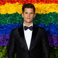 Charlie Carver, Jennifer Beals and More to be Honored at GLSEN Respect Awards New Yor Photo