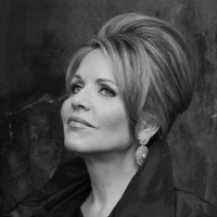 Renee Fleming Will Perform at Teatro Colon on 29 June Photo