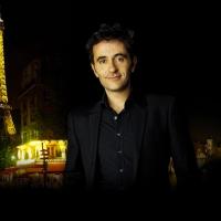 Théâtre des Nouveautés Presents HOW TO BECOME A PARISIAN IN ONE HOUR Photo
