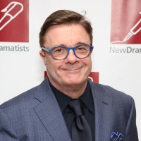 VIDEO: Watch Nathan Lane, Andrea Martin & More on STARS IN THE HOUSE- Live at 8pm!