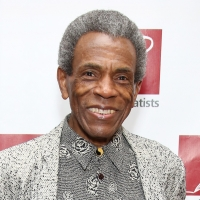 Behind the Rainbow Flag: Andre De Shields Pens Original Piece 'dating in armageddon'