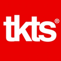 TKTS Booth Reopens in London's Leicester Square Photo