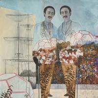MOCA Toronto Announces  Inaugural Exhibition 'Greater Toronto Art 2021 (GTA21)' in Se Photo