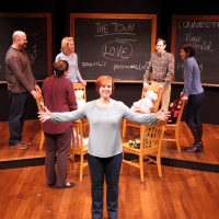 Human Race Theatre Honors 8th Anniversary Of Sandy Hook Tragedy With Encore Of 26 PEB Photo
