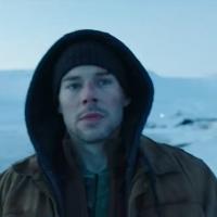Video: USA Drops First Trailer For TREADSTONE, A Jason Bourne Prequel Series