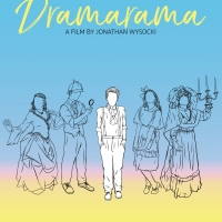 DRAMARAMA to Receive LA Premiere at Outfest Los Angeles LGBTQ Film Festival Photo