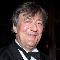 Stephen Fry Announced As Special Guest Narrator For U.ME THE MUSICAL Photo
