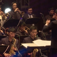 Chinese and American Musicians Team Up For Virtual Concert Photo
