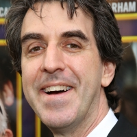 Jason Robert Brown on Netflix's 13 Casting Process: 'The Movie Will Be Different Than Photo