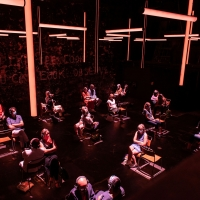 The Donmar Warehouse's Socially-Distanced BLINDNESS Will Come to NYC This Fall Article