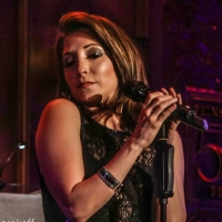 Listen: Christina Bianco Sings From FUNNY GIRL in New Podcast Episode Photo