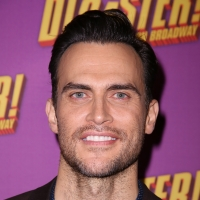 Cheyenne Jackson, Dove Cameron, Drew Gehling, Shereen Pimentel and More Featured in M Photo