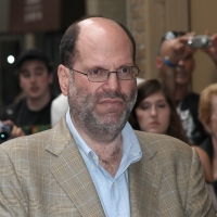 Former Employees of Broadway Producer Scott Rudin Share Workplace Abuse Experiences Photo