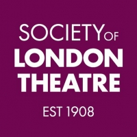 SOLT and UKT Help Facilitate New Mass Testing to Members of the Theatre Industry Photo