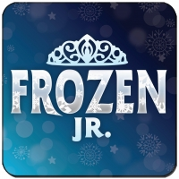 Riverside Theatre for Kids Presents FROZEN JR. Photo