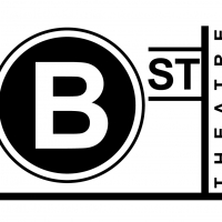 B Street Theatre's Artistic Director on How They're Staying Afloat and How He Hasn't Lost Photo
