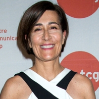 Jeanine Tesori Curates This Week's Encores! Archives Project Photo