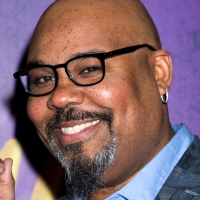 BWW Interview: James Monroe Iglehart Opens Up About What He Hopes Audiences Will Take Photo
