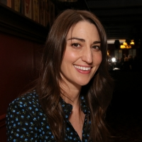 Sara Bareilles Will Host the Final WAITRESS Cast Album Karaoke Photo