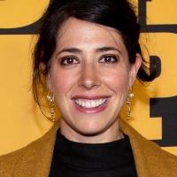Rachel Chavkin to Direct New MARVEL Podcast Photo