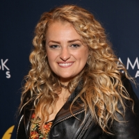 Ali Stroker and Maysoon Zayid Headline ADA 30th Anniversary Celebration Photo