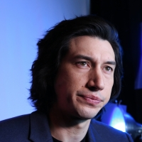VIDEO: Adam Driver Thanks STAR WARS Fans For Arts In The Armed Forces Fundraiser Photo