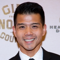 Telly Leung, Kara Lindsay, Julia Murney & More Featured in 92Y's LYRICS & LYRICISTS P Photo