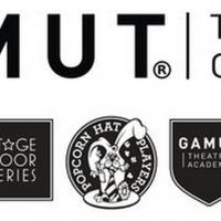 Gamut Theatre Group Announces Postponement of March Performances