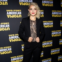 Annaleigh Ashford, Caissie Levy and More to Perform at BROADWAY BELTS FOR PFF! Hosted Photo