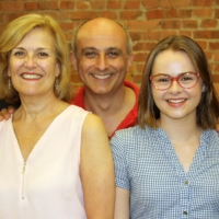 Photo Flash: Meet the Cast of Paper Mill's CHASING RAINBOWS Photos