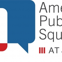 American Public Square Hosts Virtual Evening At The Square Tomorrow Photo