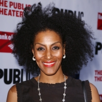 Sarah Jones' Off-Broadway Hit SELL/BUY/DATE Will Become Documentary Photo