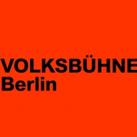 Berlin Theatre Manager Steps Down Amidst Bullying and Harassment Allegations Photo