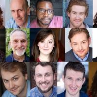 Invictus Theatre Announces Cast of THE MERCHANT OF VENICE Photo