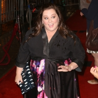 HBO Max to Premiere Melissa McCarthy Comedy Film SUPERINTELLIGENCE Photo