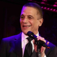WHO'S THE BOSS? Sequel In Development with Tony Danza and Alyssa Milano Photo
