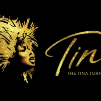 Win 2 VIP Tickets & Backstage Tour To TINA: THE TINA TURNER MUSICAL On Broadway