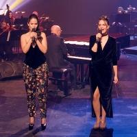 New Israeli Opera Presents HEBREW SONGS Photo