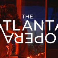 Atlanta Opera Releases ORFANO MONDO Photo