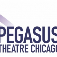 Pegasus Theatre Chicago Announces Young Playwright Festival Winners Photo