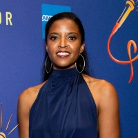 VIDEO: Watch Santino Fontana, Renée Elise Goldsberry & More in CANDIDA on STARS IN T Photo