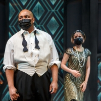 Photo Flash: Pittsburgh Opera Presents SEMELE Photo