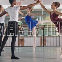 Fort Wayne Ballet Announces Auditions For 2021 Summer Intensive Program Photo