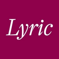 Lyric Opera of Chicago Reverses Decision to Remove Intermissions From Upcoming Season Photo