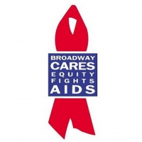 Broadway Ticket Buyers and The John Gore Organization Donate $1 Million To BC/EFA Photo