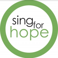 Sing For Hope Pianos Come to Beverly Hills with 16-Artist Designed Pianos Placed in P Photo