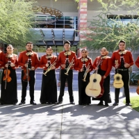 Chandler Center For The Arts Announces Events For Hispanic Heritage Month Photo